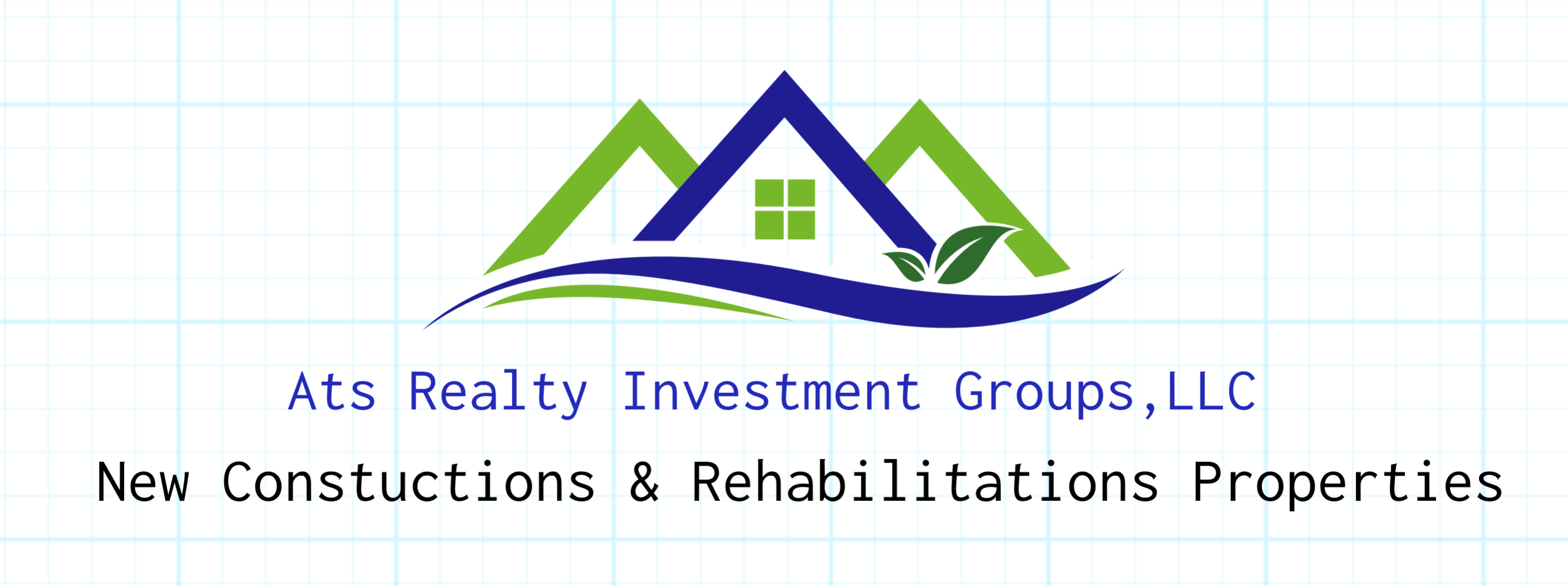 Ats Realty Investment Groups,LLC